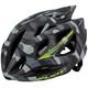 Rudy Project Airstorm Bike Helmet grey